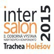 Intersalon 2015