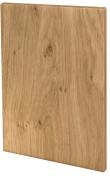 LTD – Woodgrain decors